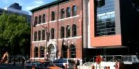 519 Community Centre, Toronto